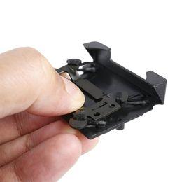 $enCountryForm.capitalKeyWord Australia - Durable Camera Mount Accessories RC Drone Parts Gimbal Vibration Easy Installation Speed Shock Absorbing Board For DJI MAVIC PRO