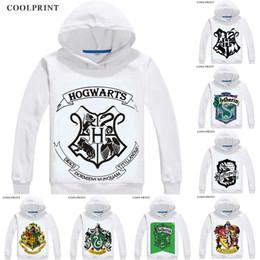 $enCountryForm.capitalKeyWord Australia - Gryffindor Hufflepuff Ravenclaw Slytherin Mens Hoodies HP Hogwarts School Sweatshirt Streetwear Costume Hooded