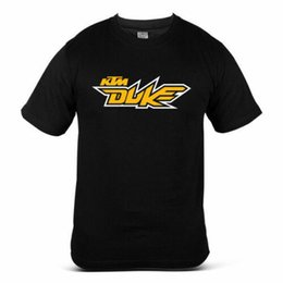 $enCountryForm.capitalKeyWord UK - New KTM Racing Duke Superbike Motorcycle Streetwear Rider Bike T-Shirt S-5XL Men Women Unisex Fashion tshirt Free Shipping Funny Cool