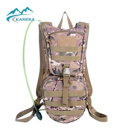 $enCountryForm.capitalKeyWord Canada - Outdoor Hiking Camping Water bag Hydration Tactical Backpack