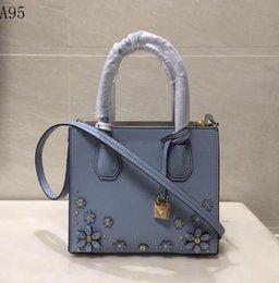 chain handles for bags 2019 - Handbags for Women Large Designer Ladies Shoulder Bag Bucket Purse Fashion Brand PU Leather Big Capacity Top-Handle Bags