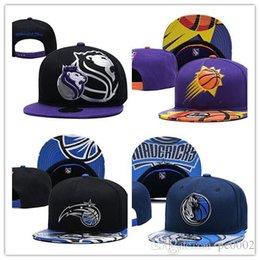 $enCountryForm.capitalKeyWord NZ - Men's Magic PhoenixSuns Kings Mavericks New Black purple blue Ball Caps Official Team Color 59FIFTY Fitted Hat