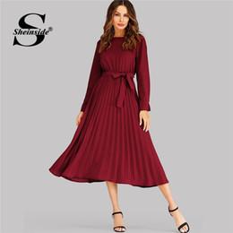 7cf63af11577d Shop Burgundy Night Dress UK | Burgundy Night Dress free delivery to ...