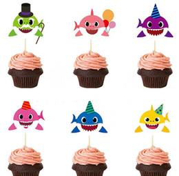 Toy BirThday Cake SeT Online Shopping
