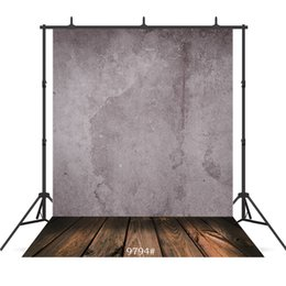 $enCountryForm.capitalKeyWord NZ - black wall wooden floor Vinyl photography background for portrait children baby shower new born backdrop photo shoot photocall
