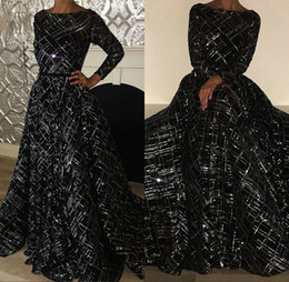 f5ce70c00c8c4 Turkish Evening Dresses Online Shopping | Turkish Muslim Evening ...