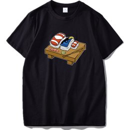 2019 New Hot Sale 100% Cotton Fresh Design Summer Good Quality Ba-co-n bacon Print T Shirt Fashion Short Sleeve Harajuku