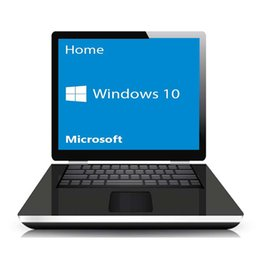 $enCountryForm.capitalKeyWord Australia - Genuine 5 User Activation License Product Key Code For Windows 10 Home   Windows 10 Pro Professional (32 64 Bit)