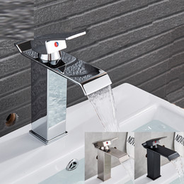 Banyo lavabo Musluk Güverte Üstü Havzası Mikser Musluklar Sıcak Soğuk Su Musluk Tek Kolu Yıkama Gemi Lavabo Muslukları Torneira