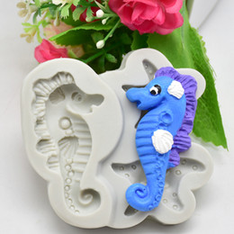 $enCountryForm.capitalKeyWord Australia - 3D cartoon animal handmade soap silicone dog mold fondant cake chocolate candle moulds cake decorating mould confectionery tools