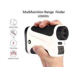 $enCountryForm.capitalKeyWord Australia - LE600G Hunting Laser Rangefinders 6X 600M Special Golf Rangefinder Telescope Multifunction LRF Hunt Range Finder Distance Meter Echo Sounder