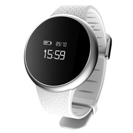 $enCountryForm.capitalKeyWord Australia - Smart watch women heart rate blood pressure fitness pedometer Tracker Pedometer Long Standby Watch Sleep Monitor 15#45