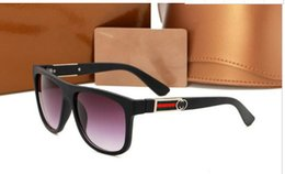 $enCountryForm.capitalKeyWord NZ - Brand designer summer style 2177 sunglasses high-end designer protection sunglasses transparent lenses and coated sunglasses.