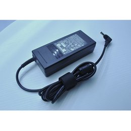 $enCountryForm.capitalKeyWord Australia - 90W Power Supply for Asus A43S K42J X84H Q470 R439 R453 R518 K41V F8S F8V Lenovo F41 F40 G450 Adapter connector 5.5*2.5 mm compatibility of