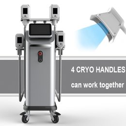$enCountryForm.capitalKeyWord Australia - Fast Fat Reduction! Cryolipolysis body Slimming cryolipolysis Machine for home use Vacuum Therapy Machine CE Approved