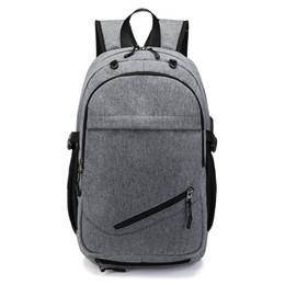 Wholesale Men waterproof business 15.6 inch laptop backpack travel bagpack military students school back pack bags
