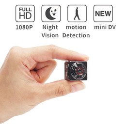 $enCountryForm.capitalKeyWord Australia - Mini Camera SQ8 Micro DV Camcorder Action Night Vision Digital Sport DV Wireless Mini Voice Video TV Out Camera HD 1080P 720P