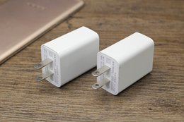 $enCountryForm.capitalKeyWord Australia - Universal Chargers Quick 5V 1A 2A Travel wall charging adapters for Apple iPhone SAMSUNG Cell Phone DHL Free