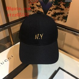 ball caps letter p Australia - 2019 new snapback baseball caps Letter embroidery hip hop visor printing casquette outdoor Adjustable Sun hat for men women gorras p-3