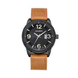 Best military glasses online shopping - Men s Watches Best Luxury Fashion Casual Sport Military Wrist Watch Quartz Watch Men Waterproof Relogio Masculino Relojes