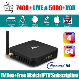 Shop Free Channels Tv Box UK | Free Channels Tv Box free