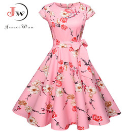 0a710706af Elegant Working Dresses Online Shopping   Elegant Office Working ...