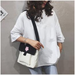 $enCountryForm.capitalKeyWord Canada - Men's briefcase bag Cowhide leather backpack more pocket Top quality purse Designer Handbags portable genuine leather travel Bags