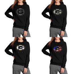 uk availability 76637 b2ba1 Black Camo Hoodie NZ | Buy New Black Camo Hoodie Online from ...