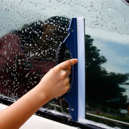 $enCountryForm.capitalKeyWord Australia - Car Wash Wiper Glass Washing Tools Scraper Equipment Car Care High Quality Auto Window Cleaning Windowshield Dryer Cleaner