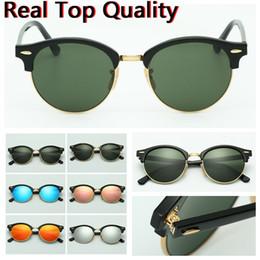 e7a7bd3143 8 Fotos D modelos online-Gafas de sol de diseño para hombres, mujeres, gafas  de