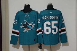 2019 Men s Brent Burns NHL Hockey Jerseys Evander Kane Winter Classic  Custom ice hockey Authentic jersey All Stitched 2018 Away Breakaway ki 760554c36