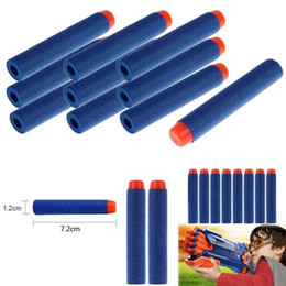 Nerf Guns Toys Australia | New Featured Nerf Guns Toys at