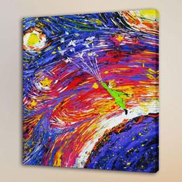 $enCountryForm.capitalKeyWord NZ - Van Gogh Kids Room,HD Canvas Print Home Decor Art Painting Unframed Framed