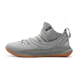 on sale 21f48 91894 uk brown shoes ua curry 5