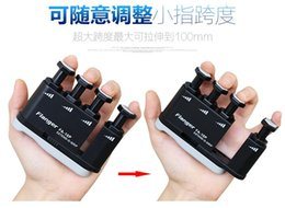 Train Usb Australia - 50pcs Finger Grips Piano Guards Guitar Guards Power Training Strength Exercise Improve Flexibility And Intensity Of Fingers