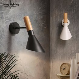 Led Lamps Nordic Creative Led Wall Lamp,novelty Angel With Violin/trumpet Children Bedroom Wall Light Mirror Lamp Bedside Sconce Deco High Safety Led Indoor Wall Lamps