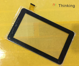 "digma tablet NZ - NeoThinking YL CG015 FPC A3 7"" DIGMA IDJ7N idj 7n tablet 86V touch panel screen GT70PW86V YL-CG015-FPC-A3 Free Shipping"