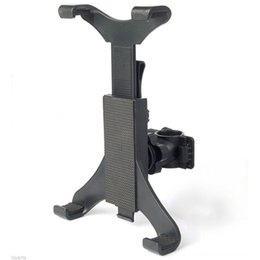 710 Tablet Universal Bicycle Bike Motorcycle Adjustable Angles Bracket Holder for Bicycle Accessories Cycling ipad PC Stand Holder Mount
