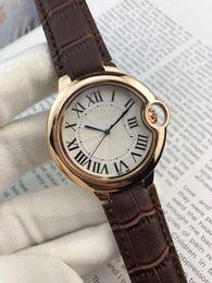 $enCountryForm.capitalKeyWord UK - Hot Sale France Brand Women Watch CC9008 Elegant Dress Quartz Watches Women Relogio Famous Luxury Lady Watches Gold Wristwatches Gift