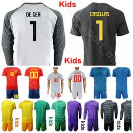 the latest e58f5 83b67 Spain Kit Online Shopping   Soccer Uniforms Kit Spain for Sale