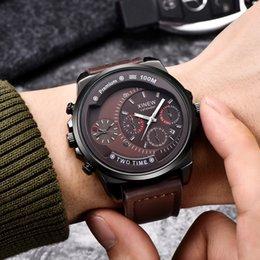 $enCountryForm.capitalKeyWord Australia - Men's Wristwatch Luxury Famous Men Watches Business Men's Watch Male Clock Fashion Quartz Watch montres hommes LD