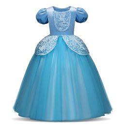 86db77ca0 Cinderella Style Gowns NZ