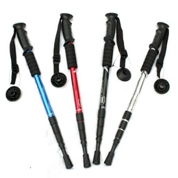 Wholesale Canes Walking Sticks Australia New Featured Wholesale