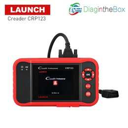 Launch Crp Online Shopping | Launch Creader Crp for Sale