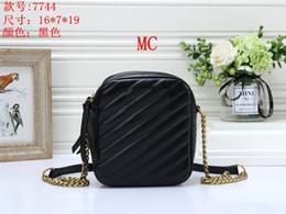 TableT 3g meTal online shopping - 2019 styles Designer Handbag Famous Name Fashion Leather Handbags Women Tote Shoulder Bags Lady Leather Handbags Bags purse