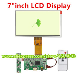 Lcd Controller Board Hdmi Online Shopping | Lcd Controller