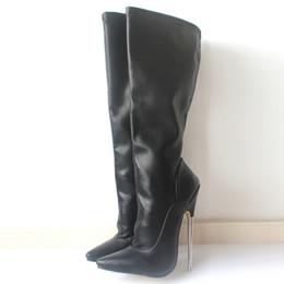 cebed3cc02 High Heels Us14 Australia | New Featured High Heels Us14 at Best ...