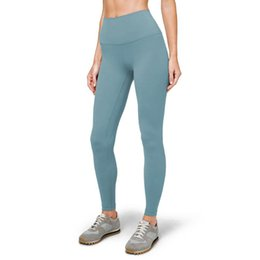 tight plus sized leggings Australia - High Stretch Seamless Sports Leggings Fitness Tight Gym Training Yoga Leggings Running Gym Pants Women Athletic Pants Plus Size