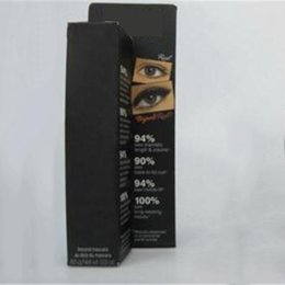 $enCountryForm.capitalKeyWord UK - Beyond Mascara Waterproof mascara real natural eye makeup black color 8.5g stock clear VS 3d fiber lashes mascara