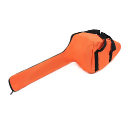 $enCountryForm.capitalKeyWord UK - Universal Logging Saw Portable Carrying Bag for 12   14   16 Inch Chainsaw